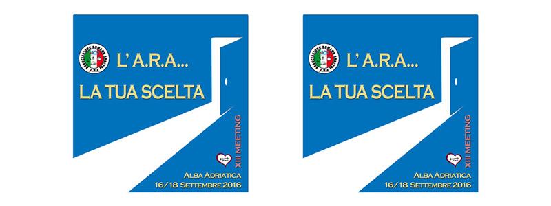 """Il Dipartimento Calcio dell'AICS Roma ha demandato all'Associazione Romana Arbitri l'organizzazione del Campionato di Calcio Giovanile """"Sport In Tour"""", giunto ormai alla V Edizione. L'inizio del Campionato Giovanile AICS Roma è previsto per il 22 Ottobre, con termine iscrizioni fissato al 12 Ottobre."""