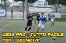 AICS Roma Calcio
