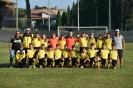 AICS ROMA IN PALLA 2016