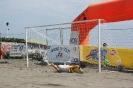 MYA BEACH SOCCER 2015
