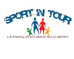 SPORT IN TOUR