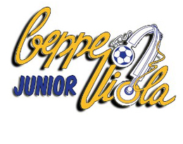 BEPPE VIOLA JUNIOR