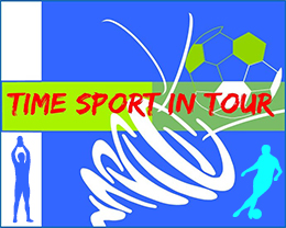 TIME SPORT IN TOUR
